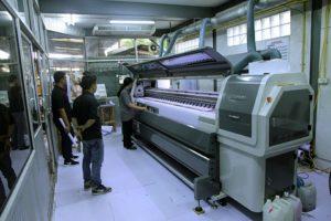 รับพิมพ์ป้ายโฆษณา, ป้ายไวนิล พิมพ์ป้ายอิงค์เจ็ท, รับออกแบบบริการพิมพ์ป้าย inkjet